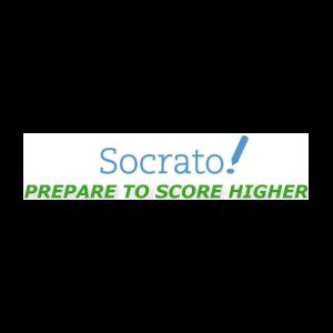 Socrato Logo