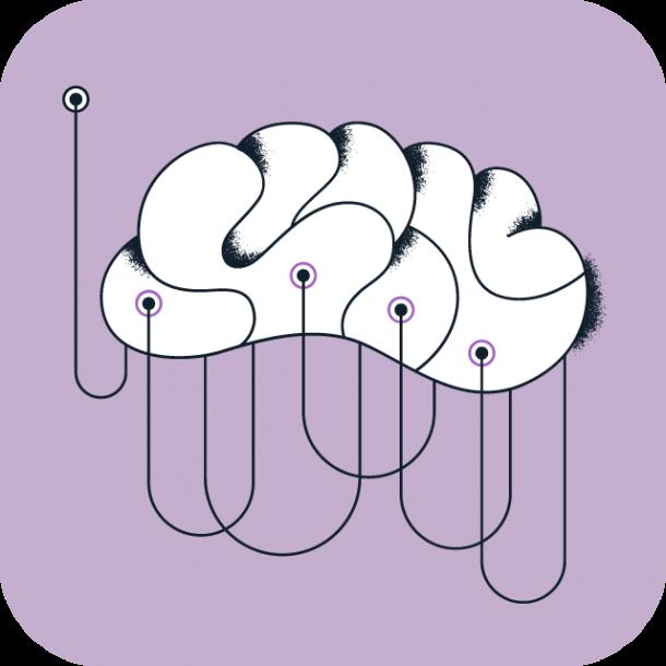 emotional-intelligence_Icon