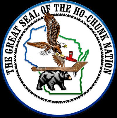 ho_chunk_nation_logo