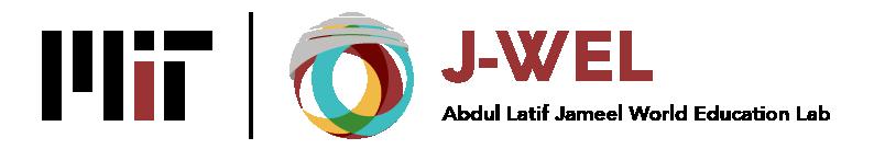 mit_jwel_logo