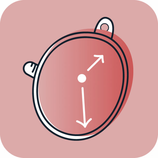 time-managment_Icon