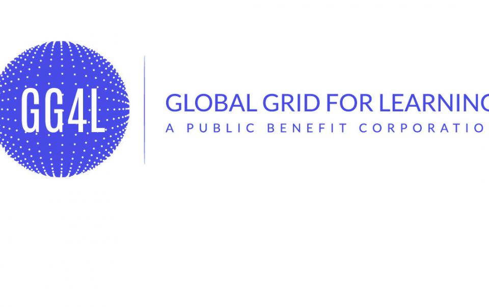 GG4L Logo