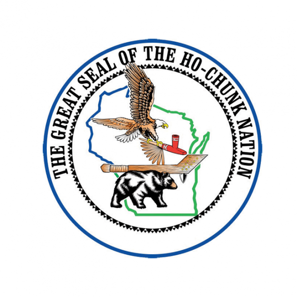 HCN Logo